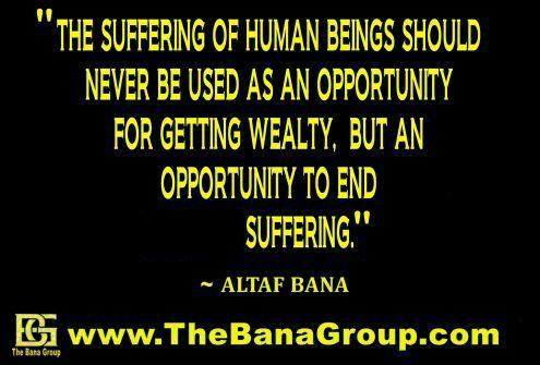 Bana-Suffering-2-oxmv9si1sda77l4o1jwc0e3fmgsjia58ihjhish4uu