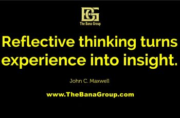 Maxwell-Reflective-thinking