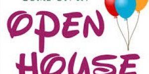 openhouse (2)