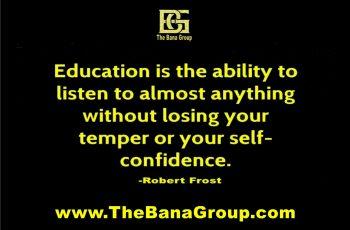 robert-frost-education BG